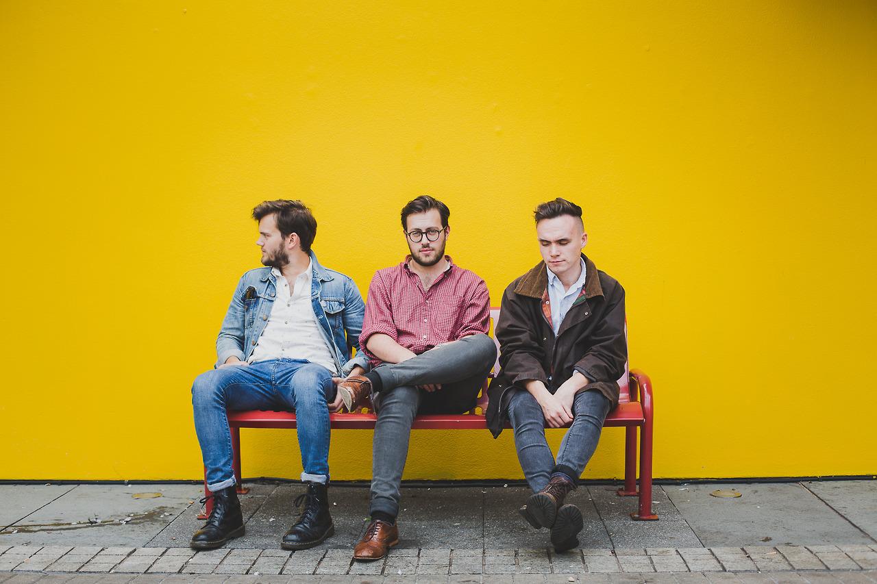 Glasgow's listening habits revealed by Spotify