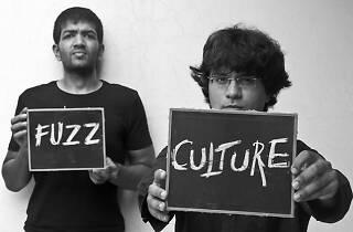 Fuzz Culture