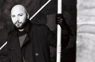 The Bunker LTD: Prosumer