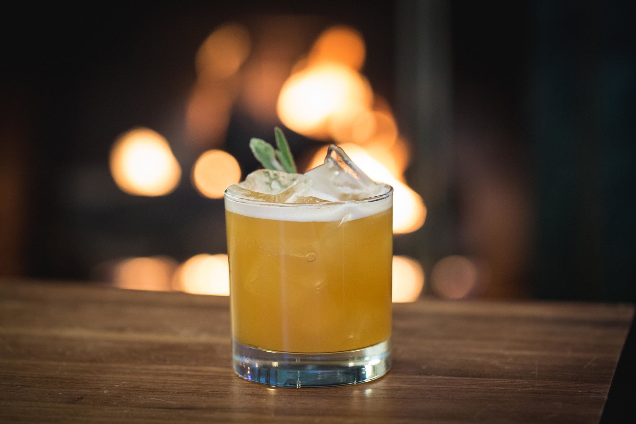 The best bars in Pasadena