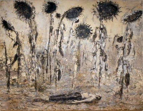 Anselm Kiefer (small)