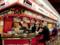 Los mejores bares de mercado