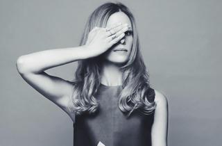 Lia Ices + Seoul + White Prism