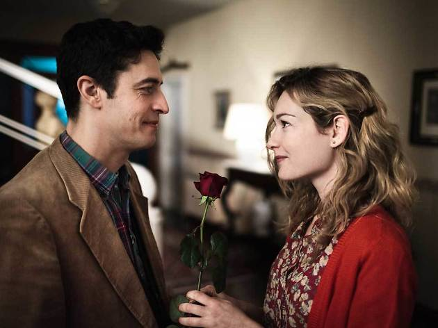 Mostra de Cinema Italià de Barcelona 2014: La mafia uccide solo d'estate