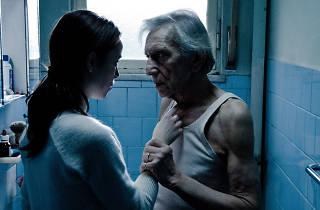 Mostra de Cinema Italià de Barcelona 2014: Sette opere di misericordia