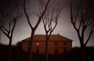 Gonzalo Sicre. Géneros en la pintura