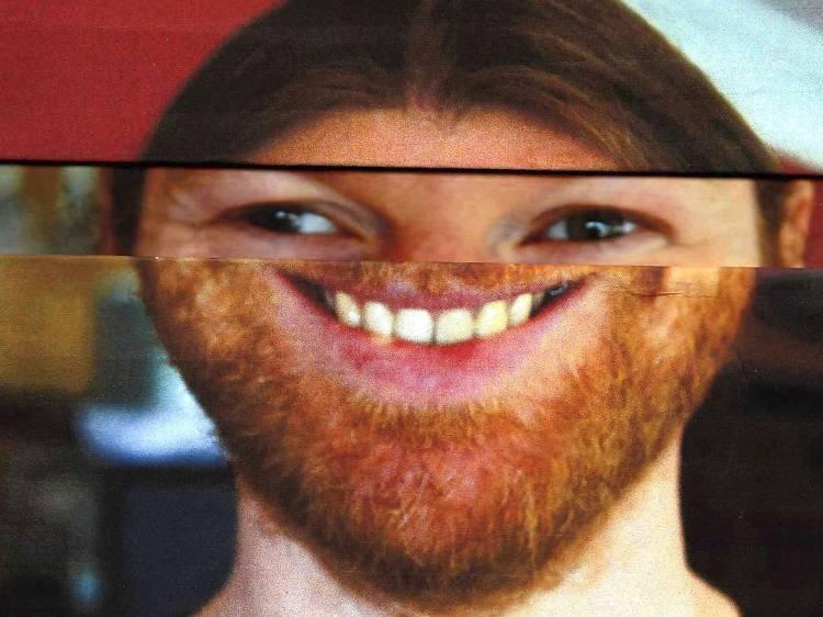 Aphex Twin – 'Syro'
