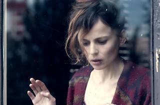 Cinema a la fresca 2015: Todos están muertos