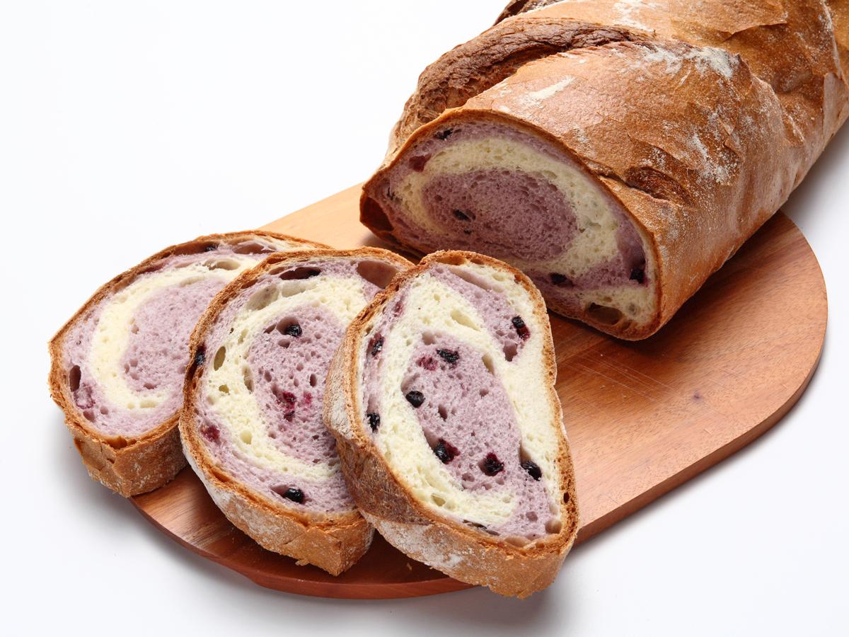 Asanoya Bakery