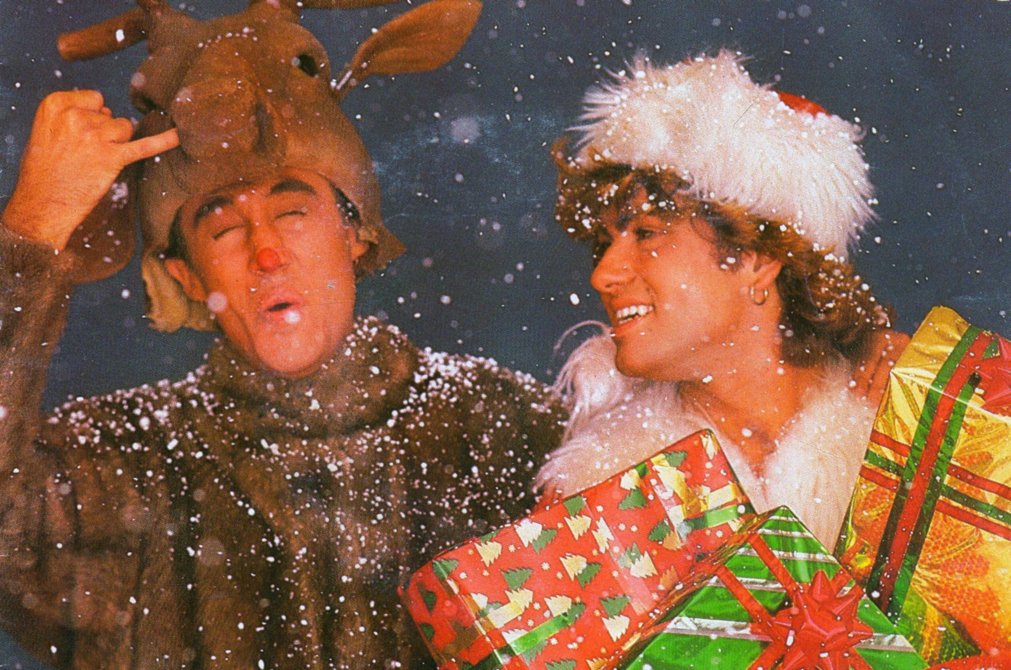 50 best christmas songs of all time genuinely bangin christmas songs