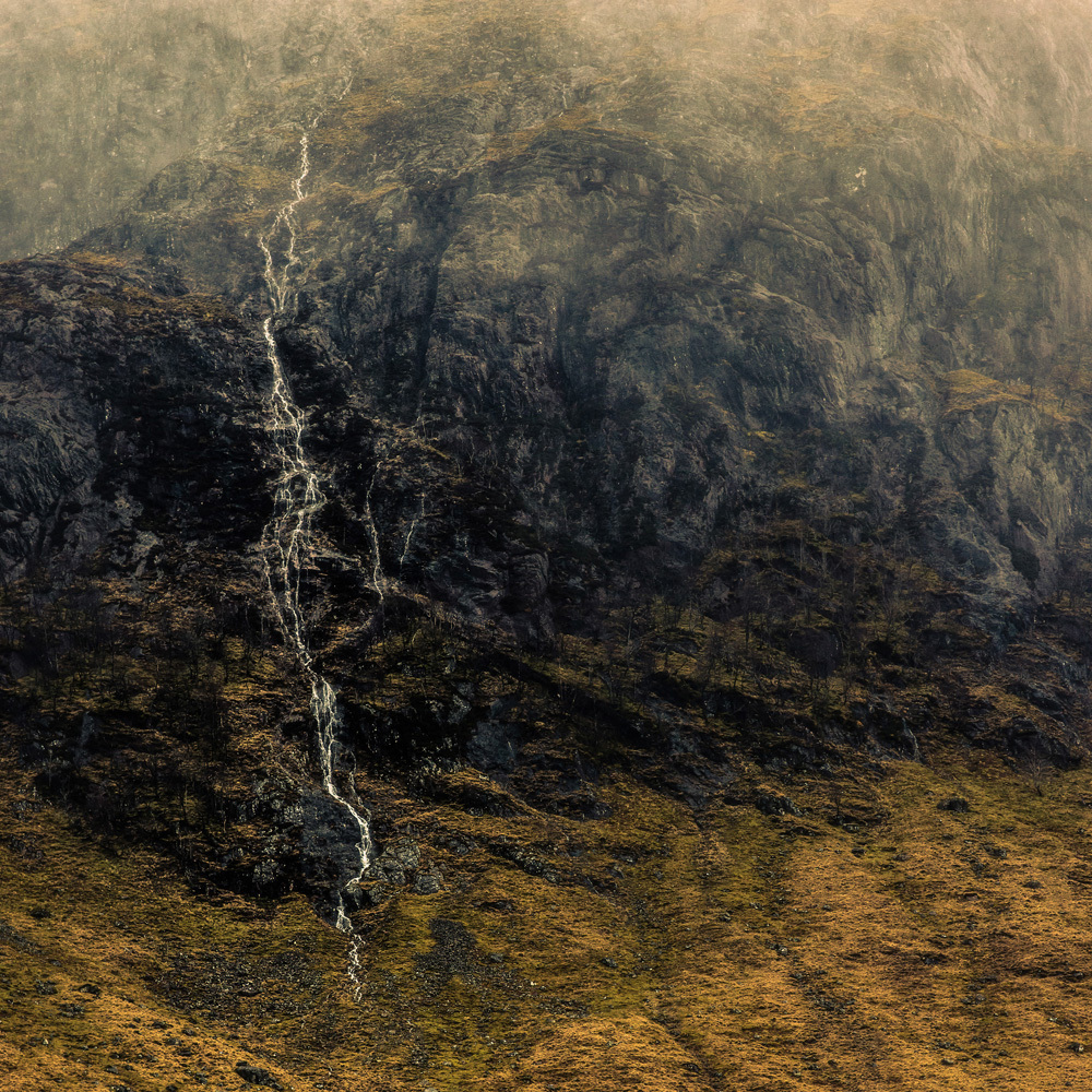 Take a View: Landscape Photographer of the Year