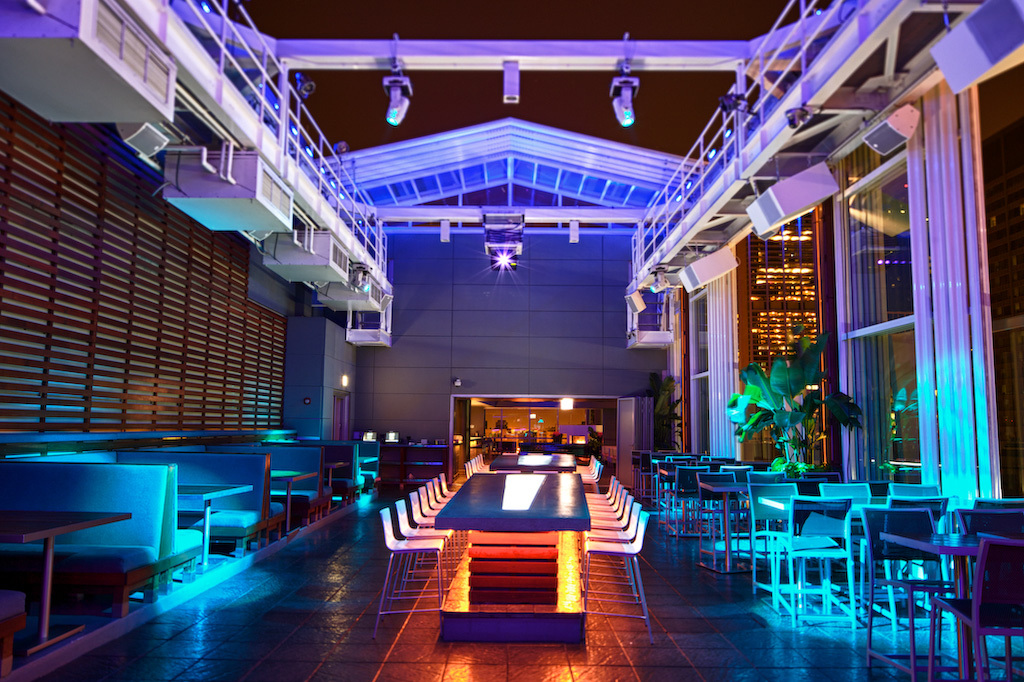 New Year S Eve Parties And Packages In Chicago