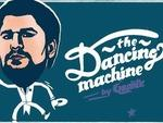 The Dancing Machine By Quantic