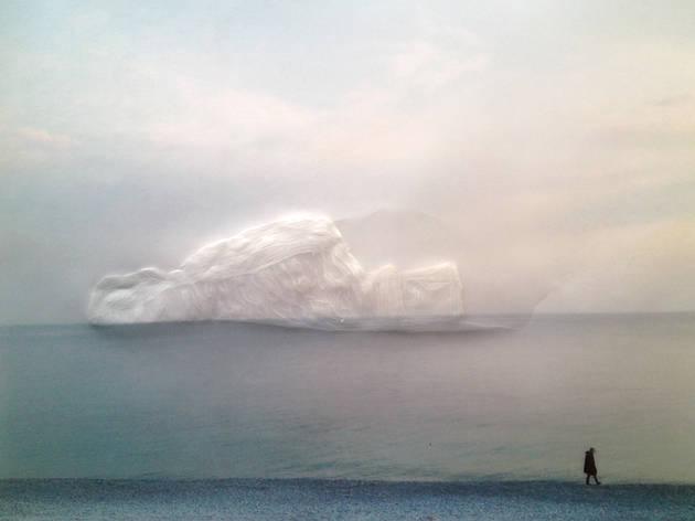 Juliette-Andrea Elie ('Fading Landscapes' / © Juliette-Andrea Elie)