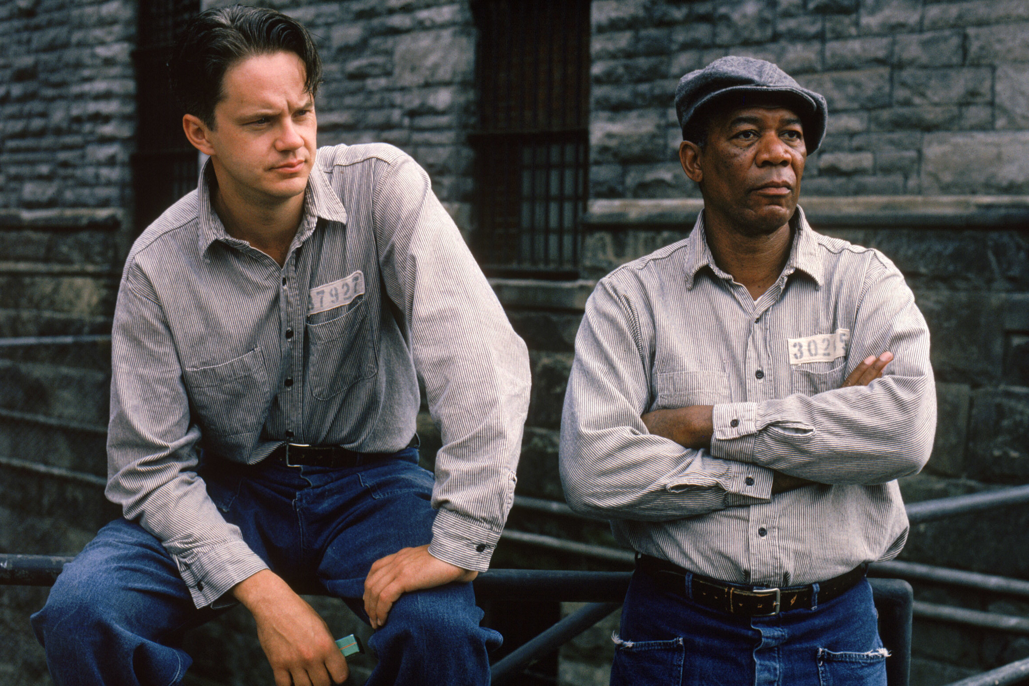 'The Shawshank Redemption' coming to King's Theatre