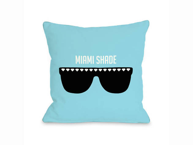 Unique gifts for Miami lovers