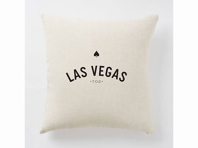 Las Vegas gifts and themed souvenirs