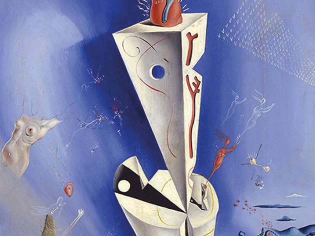 Picasso/Dalí. Dalí/Picasso