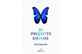 El projecte Dànau