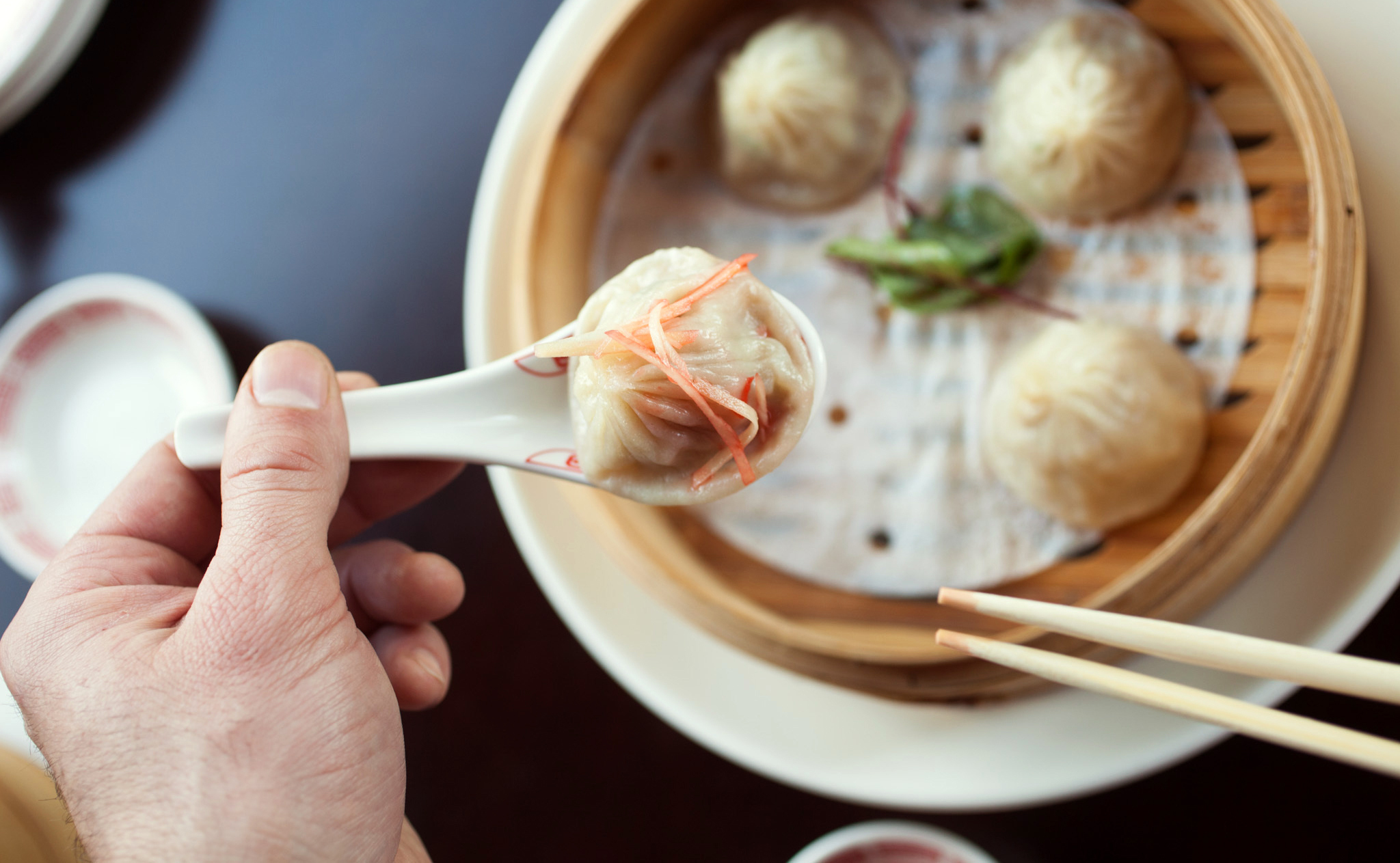 The 100 best dishes and drinks in Chicago 2014