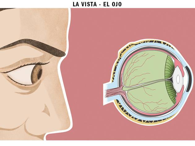 (Ilustración: Diego Martínez)