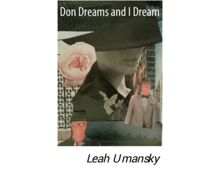 Don Dreams and I Dream