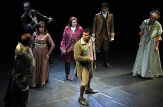 Teatro Guindalera