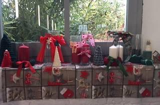 Barcelona Christmas Fest