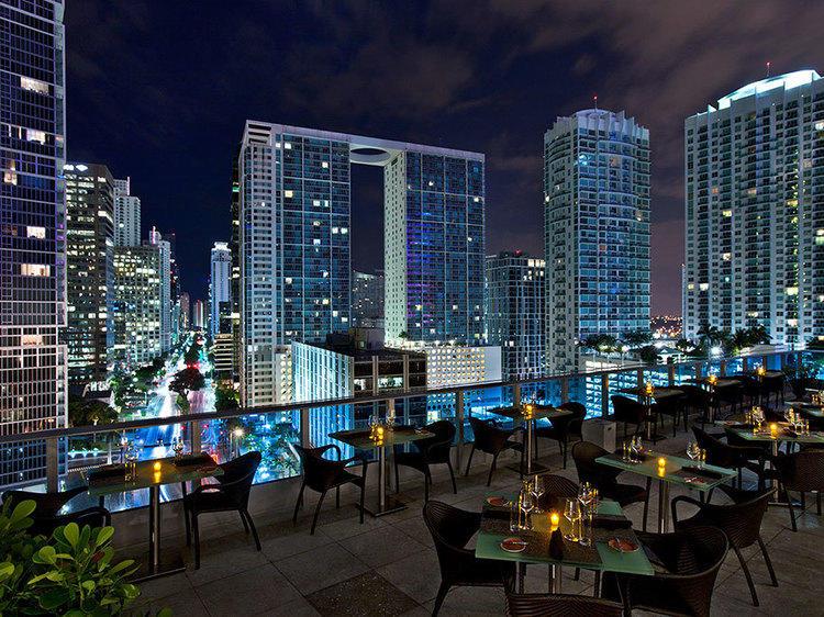 Miami, FL: Area 31