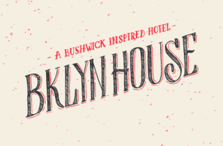 New Bushwick-inspired hotel Bklyn House coming to the neighborhood this spring