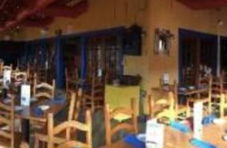 Cozymel's Mexican Grill - Wheaton