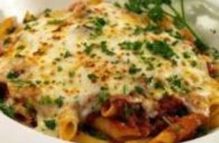 Frankie's Italian Kitchen