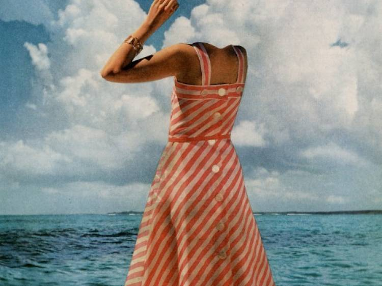 'Seasons (Waiting on you)', Future Islands