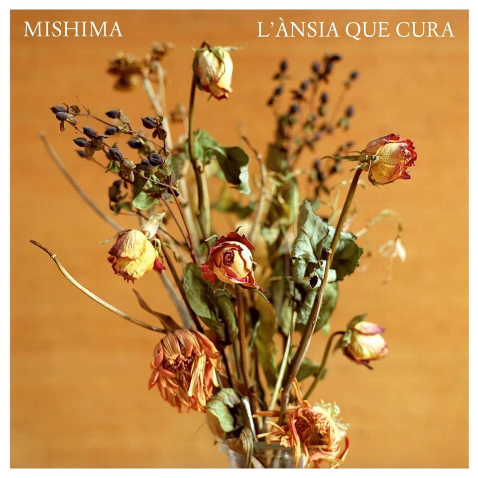 L'ànsia que cura, Mishima