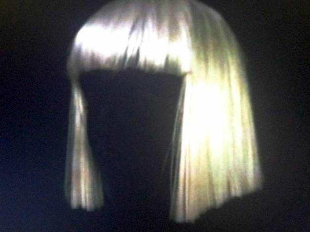 1000 forms of fear, Sia