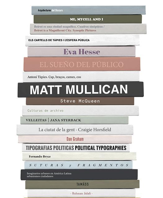 Un munt de llibres