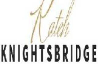 Kateh Knightsbridge