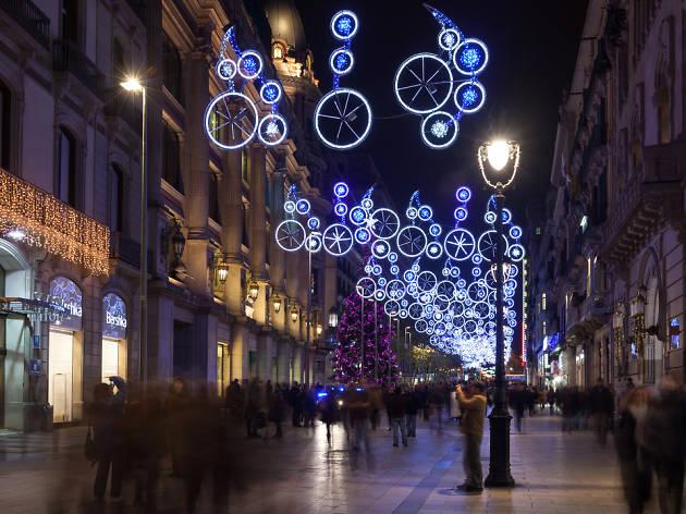 llums nadal