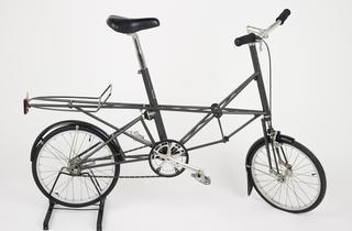 bike (©Design Museum)