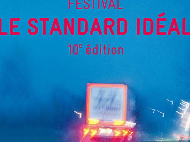 Le Standard Idéal