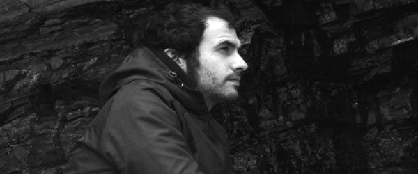Moog DJs: Gus Van Sound