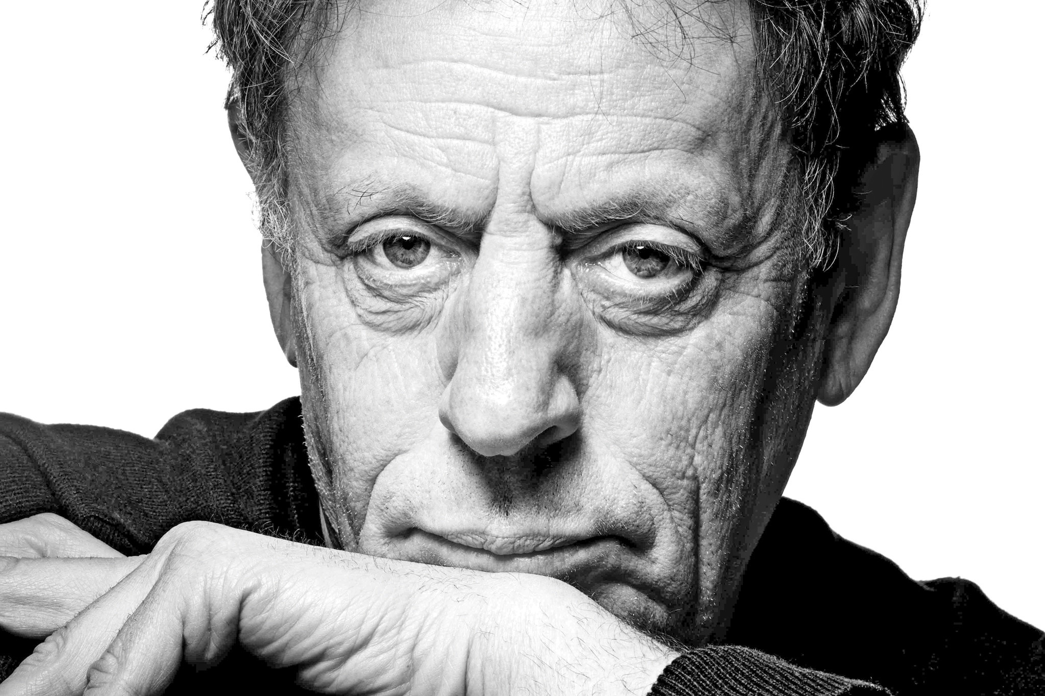 """Metamorphosis 1"" by Philip Glass"