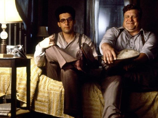 Barton Fink, The 100 best movies on Netflix, edit