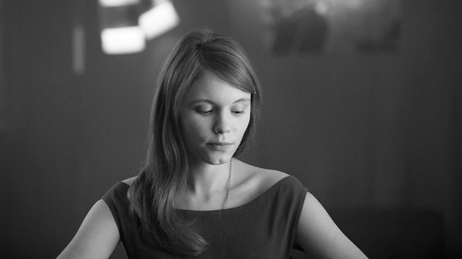 Ida, The 100 best movies on Netflix