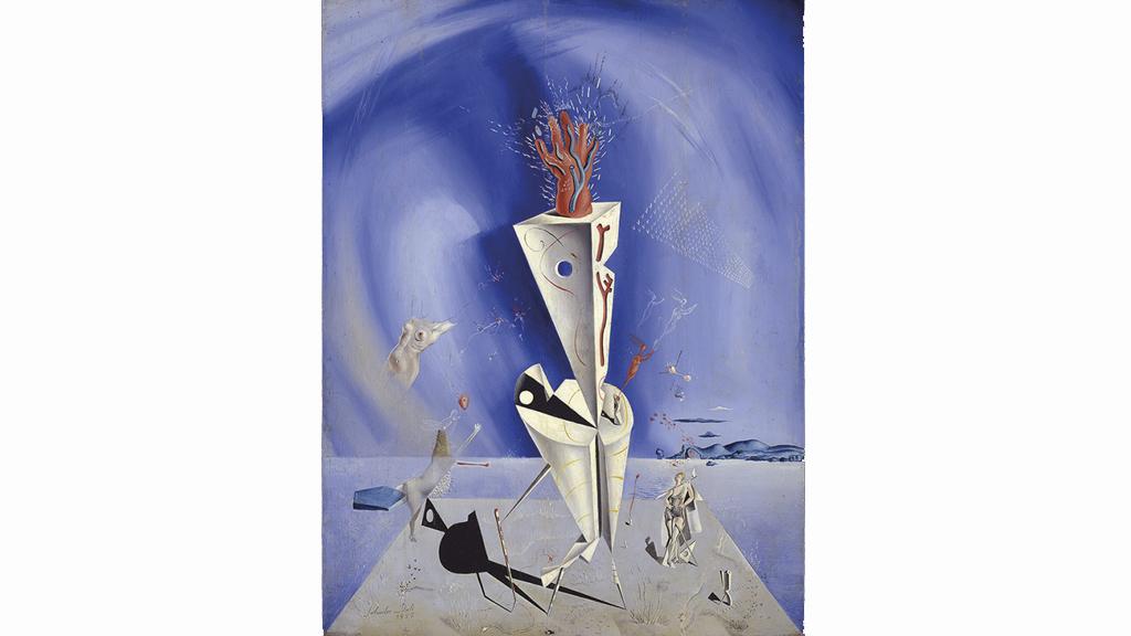 10 coses sobre Picasso, Dalí i BCN