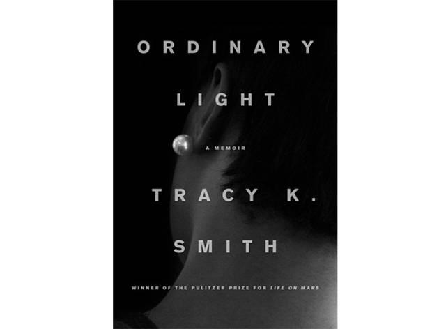 ordinary lights, tracy smith