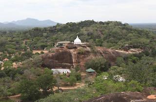 Sithulpawwa