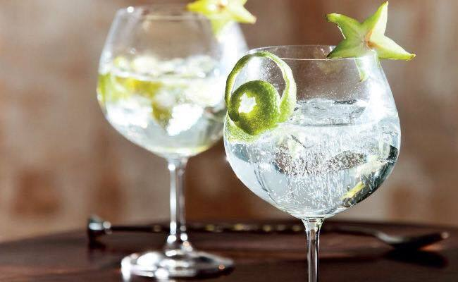 The 10 best gin bars in Madrid