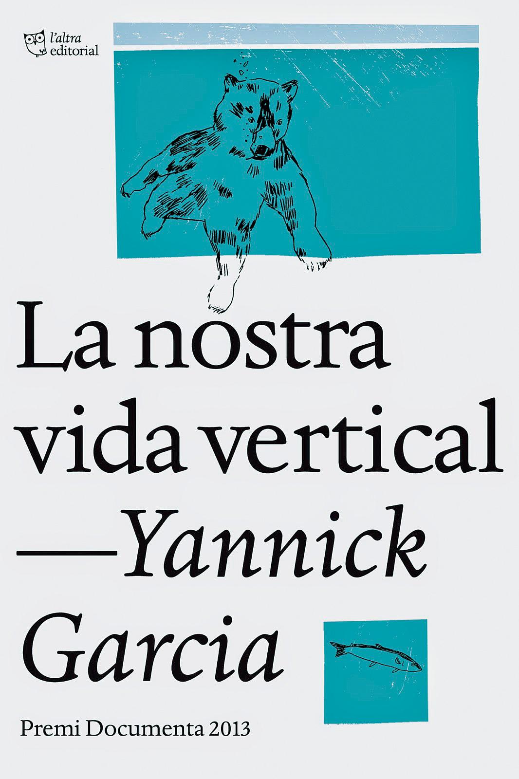 la nostra vida vertical