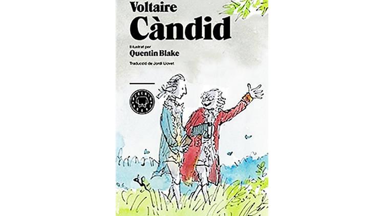Càndid